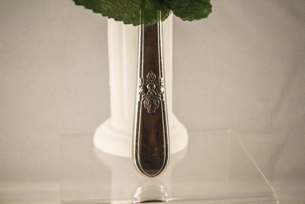 Adoration Bud Vase