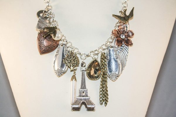 Collection Necklace 2