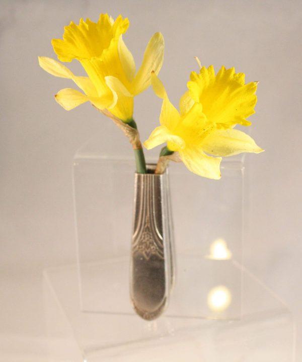 Devonshire Bud Vase