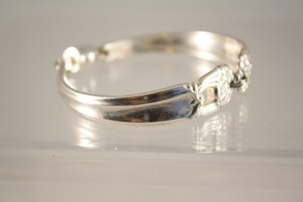 Eternally Yours Handle Bracelet