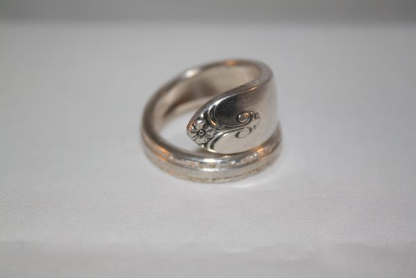 Exquisite Ring