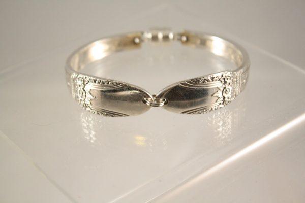 First Love Handle Bracelet