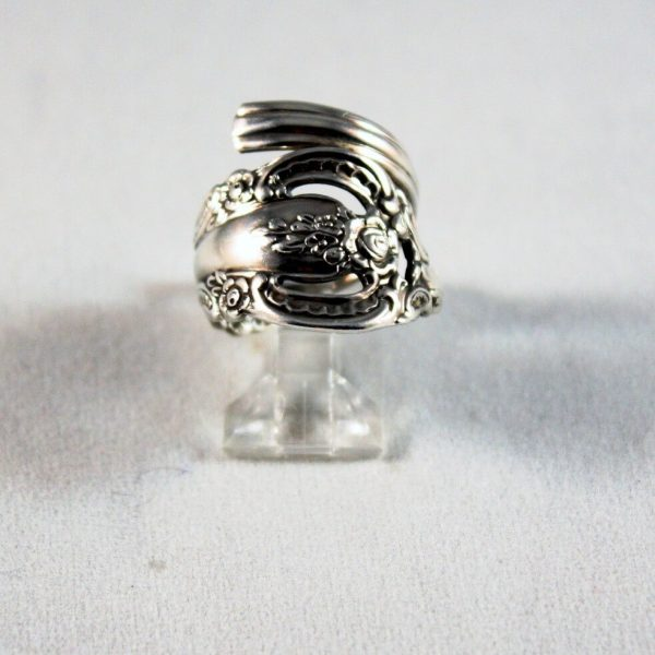 Grand Heritage Ring