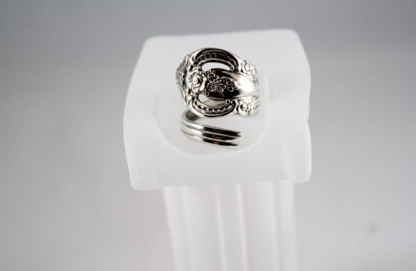 Grand Heritage Ring 2