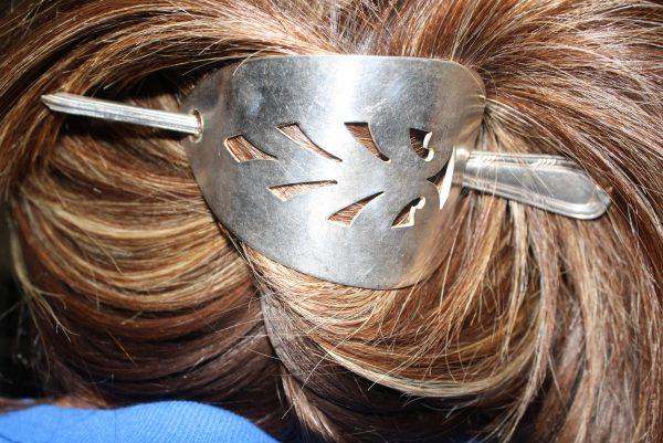 Hair Holder