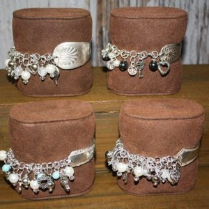 Half Handle Bracelets