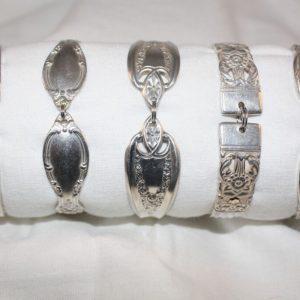 Handle Bracelets