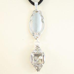 lady-elise-necklace