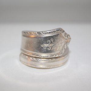 Pageant Ring
