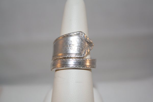 Pageant Ring 2