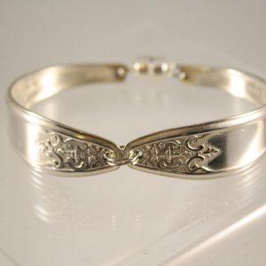 Princess Handle Bracelet