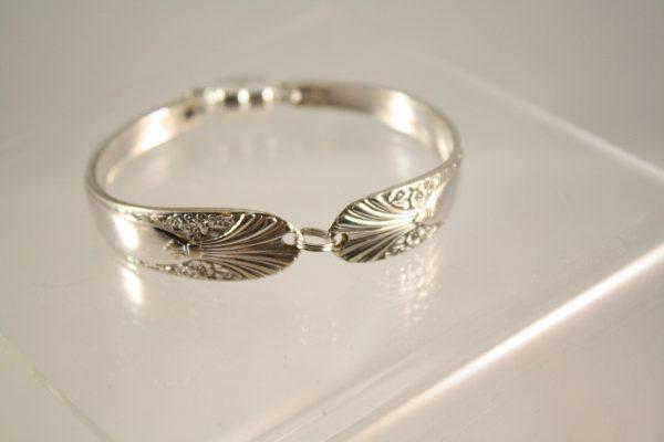 Radiance Handle Bracelet