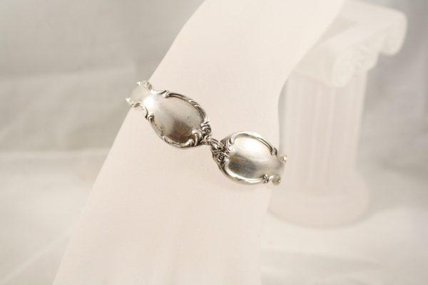 Reflection Handle Bracelet
