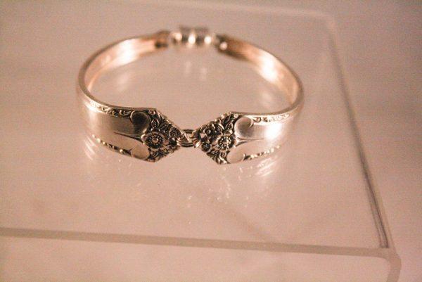 Star Handle Bracelet