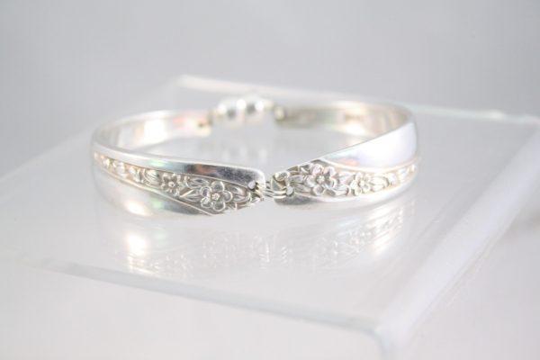 Star Light Handle Bracelet
